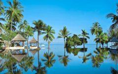 Epidemia da contaminação de plástico ameaca paradisíaca ilha de Bali