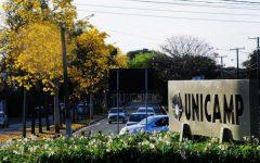 Unicamp divulga aprovados na 1ª chamada do vestibular nesta segunda